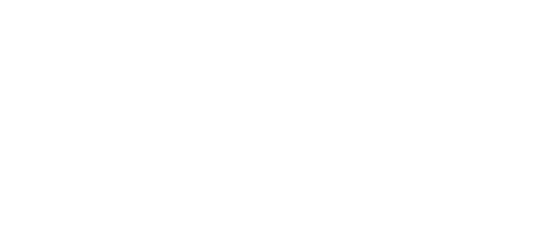 Recommend ソムリエ厳選のチリワイン