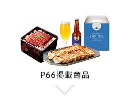 P66掲載商品