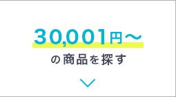 30,001円~の商品を探す