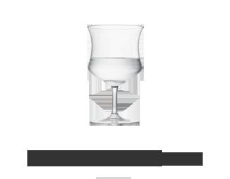 <薫酒グラス> kaori