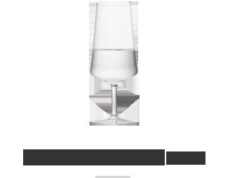<爽酒グラス> keikai